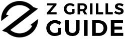 Z Grills Guide Logo
