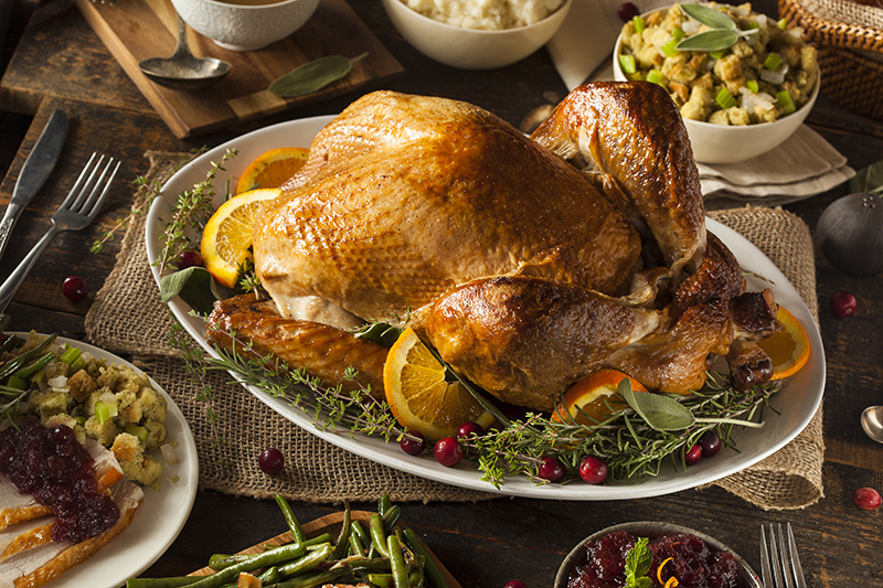 full-turkey-on-smoker-recipe