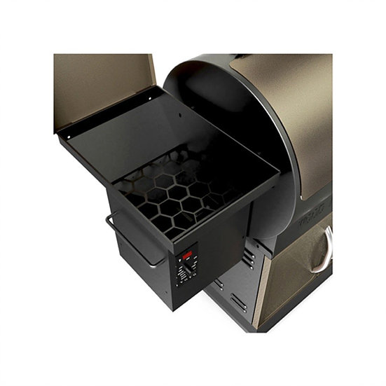 Z Grills 700d Z Grills Guide