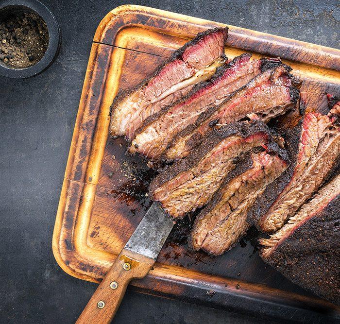 texas-style-brisket-on-z-grills-smoker