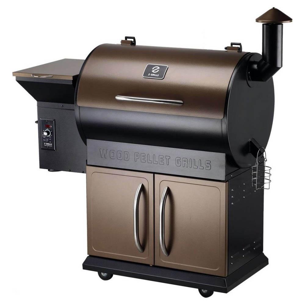 Z-Grills-700D