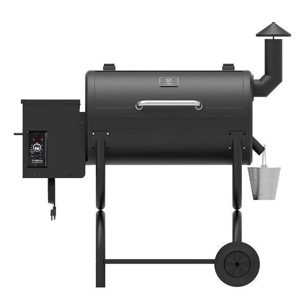 z-grills-wood-pellet-grill-550b