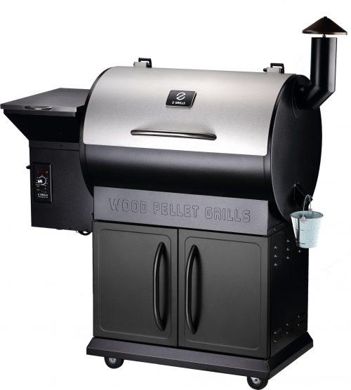 z-grills-wood-pellet-grill-700e