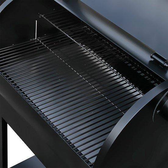 Z Grills 7002e Z Grills Guide